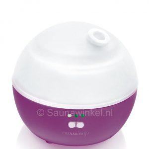 Aromaverstuiver Sphera