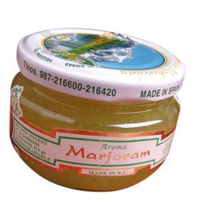 Aromapot Marjolein