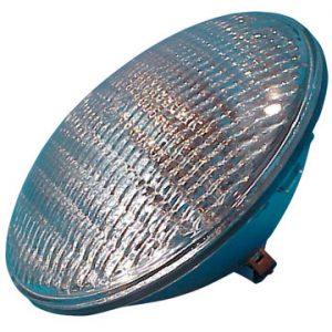 PAR 56 vervangingslamp