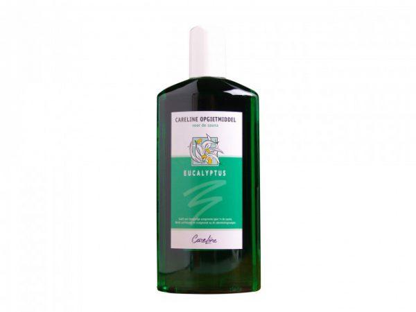 Careline Eucalyptus sauna opgiet 500 ml