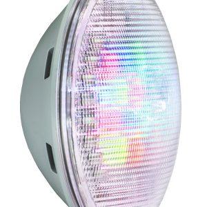 PAR56 LED RGB