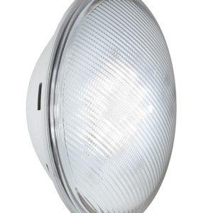 PAR 56 LED wit