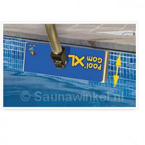 Pool Gom XL zwembadlijn