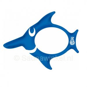 Beco sealife duikring blauw