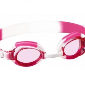 Zwembril Sealife roze