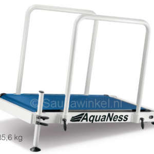 Aquaness Waterloopbamd T1